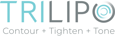 trilipo-full-logo
