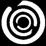 trilipo-icon